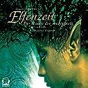 Der Hauch der Anderswelt (Elfenzeit 1) Hörbuch von Susan Schwartz Gesprochen von: Katharina Brenner