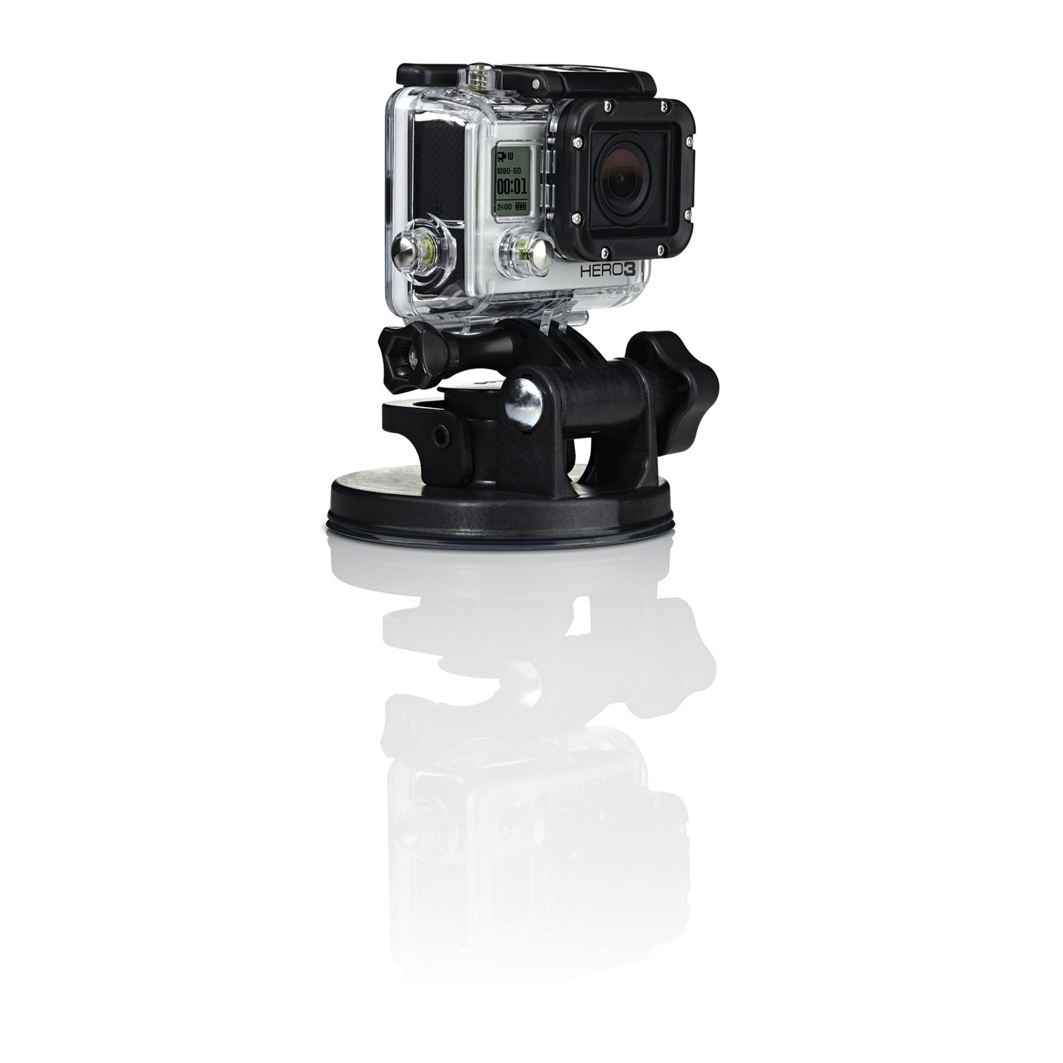 gopro hero3 adslgate. Black Bedroom Furniture Sets. Home Design Ideas