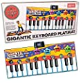 Benross Group Toys Giant Keyboard Play MatP