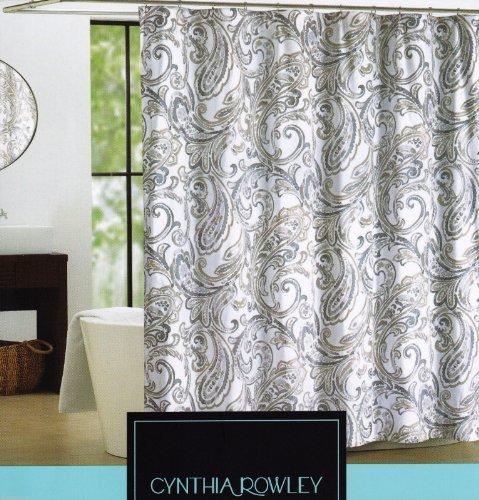 Antique Bed Designs front-1044576
