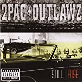 Still I Rise 2Pac