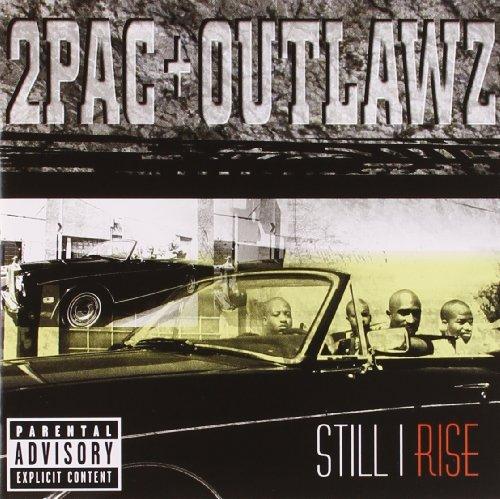 2pac - Still I Rise (www.aquamp3.tk) - Zortam Music