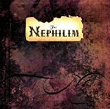 The Nephilim - Fields of the Nephilim