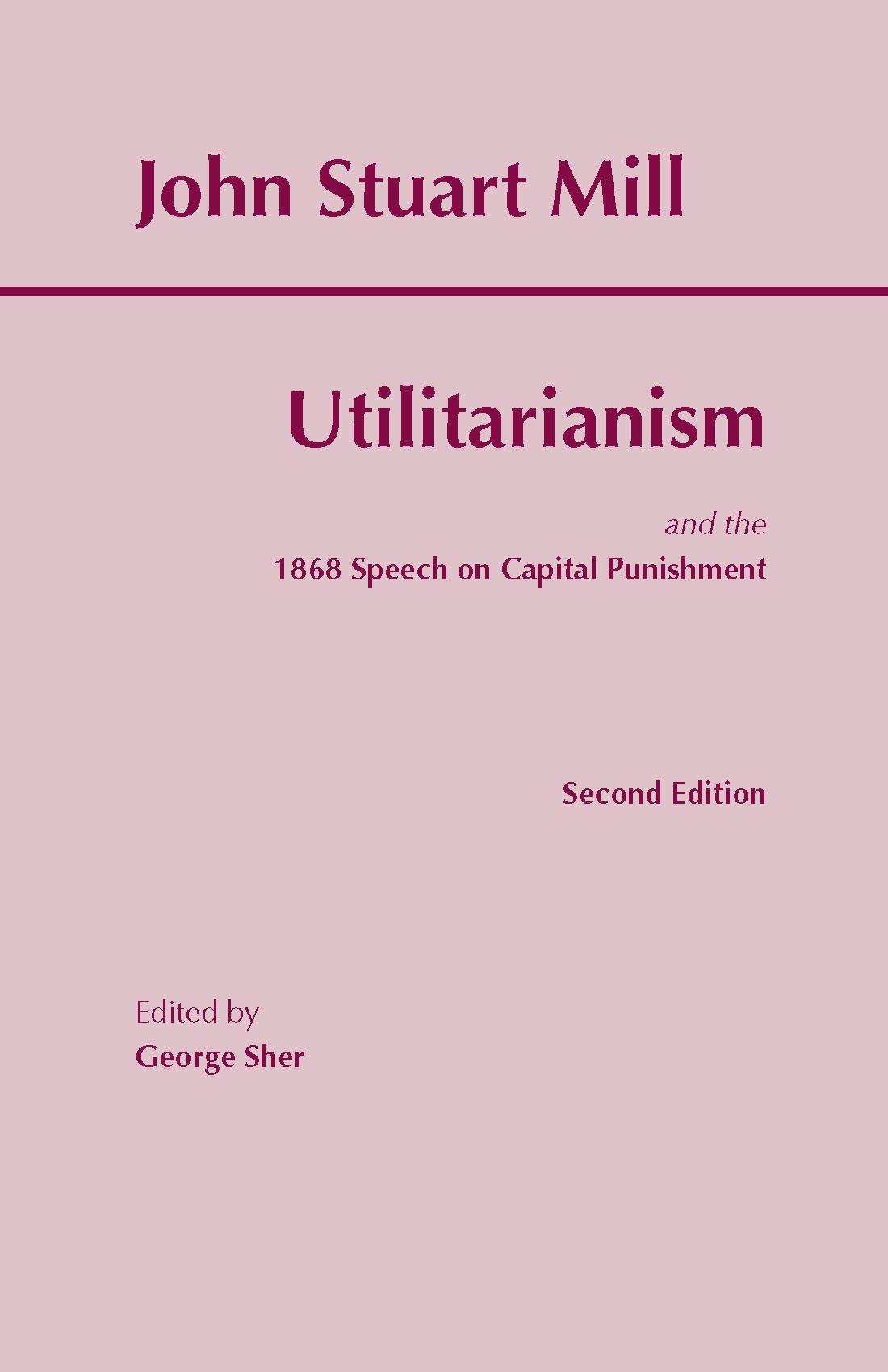 Explain Bentham S Utilitarianism Essay