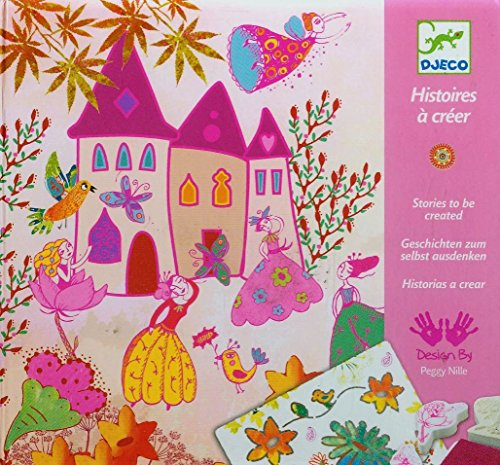 Child Craft Toys front-865485