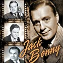 Jack Benny: Picture Parodies  by Jack Benny Narrated by Jack Benny