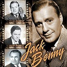 Jack Benny: Picture Parodies  by Jack Benny Narrated by Jack Benny