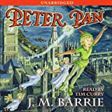 img - for Peter Pan book / textbook / text book