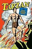 Tarzan Archives: The Jesse Marsh Years Volume 1