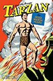 img - for Tarzan Archives: The Jesse Marsh Years Volume 1 (v. 1) book / textbook / text book