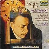 Rachmaninoff: Prelude in C-Sharp Minor, Op. 3, No.2