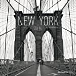New York 2014 Brosch�renkalender
