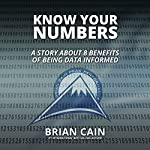 Know Your Numbers: Pillar #4 | Brian Cain