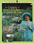 The Gardens of Queen Elizabeth, the Q...