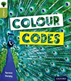 img - for Oxford Reading Tree Infact: Level 7: Colour Codes book / textbook / text book