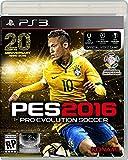 Pro Evolution Soccer 2016 (輸入版:北米)