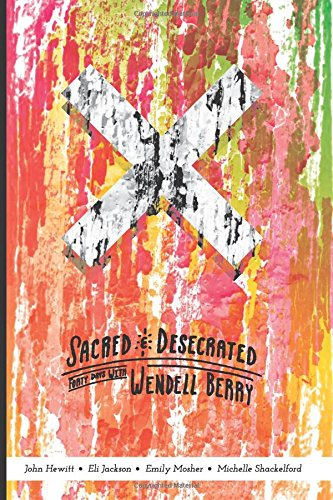 sacred-and-desecrated