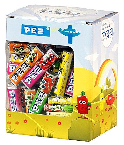 pez-refill-packs-box-of-100