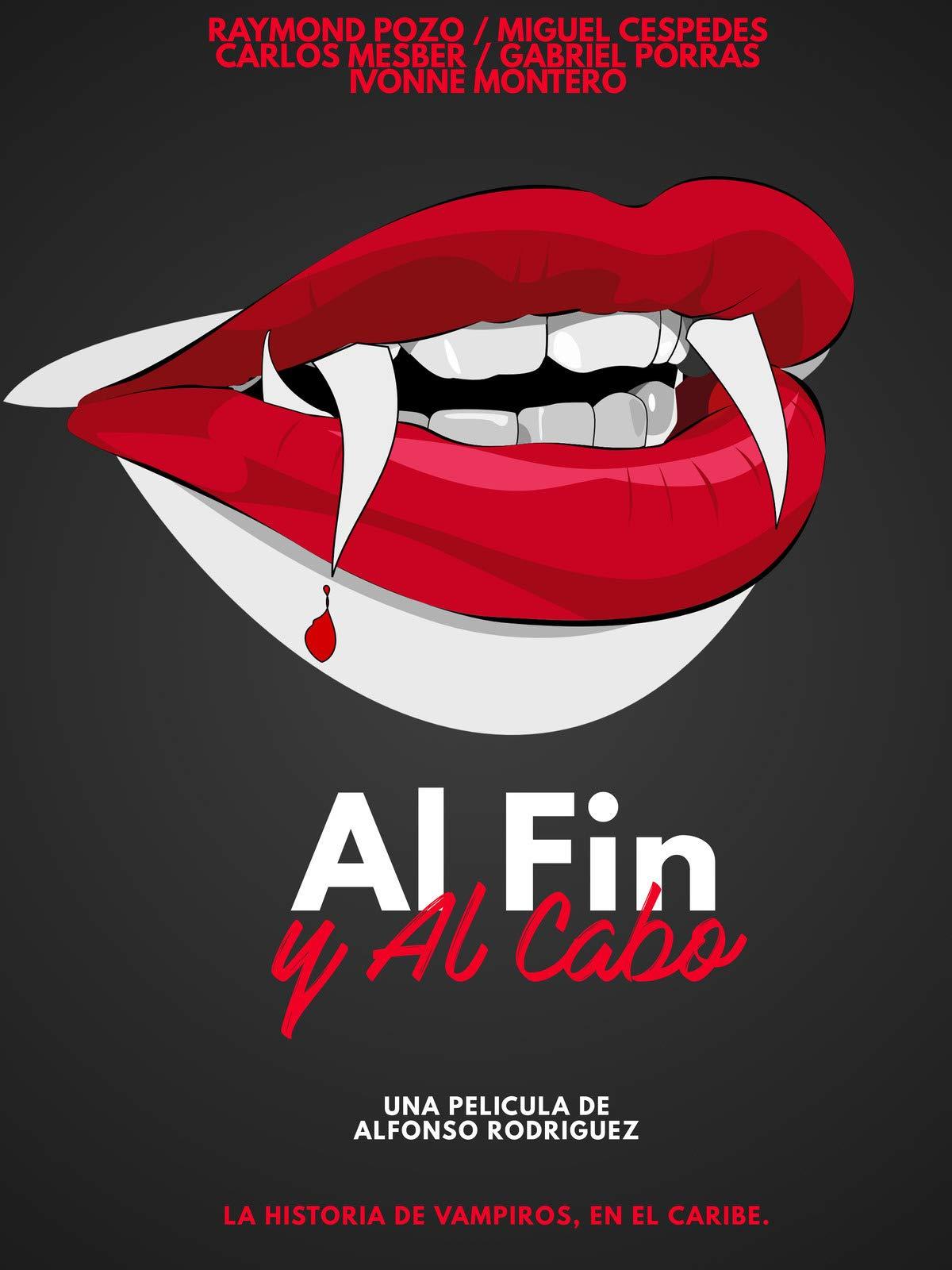 Al Fin y Al Cabo on Amazon Prime Video UK