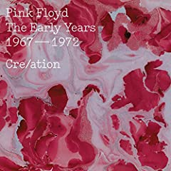 Pink Floyd, Frank Zappa, Philip Jones Brass Ensemble, The John Alldis Choir Atom Heart Mother cover