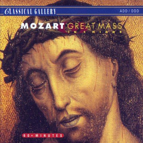 Great Mass In C Minor, K. 427: Vi. Qui Tollis Peccata Mundi