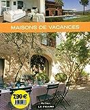 echange, troc Wim Pauwels, Jo Pauwels - Maisons de vacances