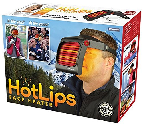 Prank Pack Hot Lips (Hot Lips compare prices)