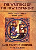 img - for The Writings of the New Testament: An Interpretation book / textbook / text book