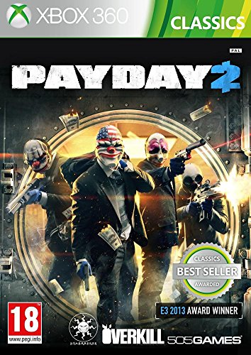 pay-day-2-classic-hits