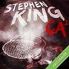 Ça 2 | Livre audio Auteur(s) : Stephen King Narrateur(s) : Arnaud Romain
