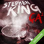 Ça 2 | Stephen King
