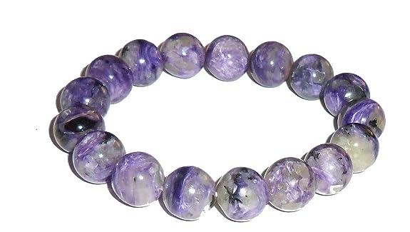 Energy Crystals Bracelets Crystal Energy Gift Box