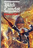 img - for Black Camelot book / textbook / text book