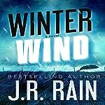 Winter Wind | J.R. Rain
