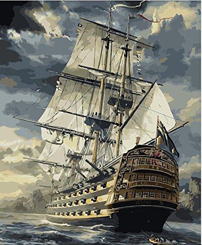 -nuevo-lanzamiento-pintura-al-oleo-de-diy-por-numeros-pintura-por-numero-de-kits-oscuro-nube-navegac