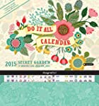 2015-Secret Garden Do It All Wall