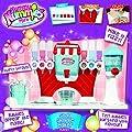 Yummy Nummies Soda Shopper Playset