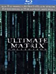 Matrix - Ultimate Collection (Ltd) (4...