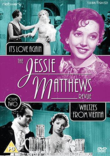 the-jessie-matthews-revue-volume-2-dvd-reino-unido