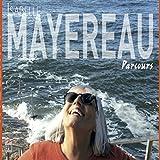 Isabelle Mayereau - Parcours (Coffret 5 CD)
