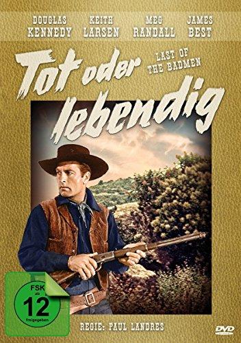 tot-oder-lebendig-last-of-the-badmen-western-filmjuwelen-dvd