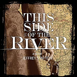 This Side of the River Audiobook