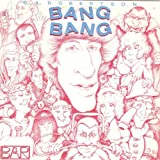 """Bang Bang - B. A. Robertson 7"""" 45, used for sale  Delivered anywhere in UK"""