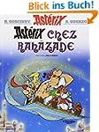 Asterix Chez Rahazade - Ren? Goscinny...