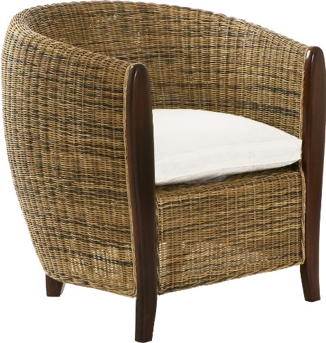fauteuil cabriolet rotin pas cher. Black Bedroom Furniture Sets. Home Design Ideas
