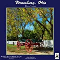 Winesburg, Ohio: A Group of Tales of Ohio Small Town Life (       UNABRIDGED) by Sherwood Andersen Narrated by Bruce Blau, Susan McCarthy, David Thorn, Bobbie Frohman, Full Supporting Cast
