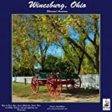 img - for Winesburg, Ohio: A Group of Tales of Ohio Small Town Life book / textbook / text book