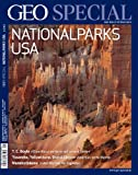 GEO Special 01/2013 - Nationalparks USA