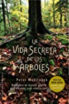Vida Secreta De Los �rboles, La (ESPI...