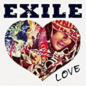 EXILE LOVE(2DVD)
